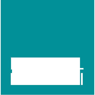 Mako Möbel – Brixen